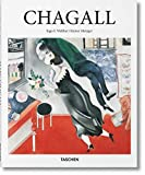 Chagall (Serie básica de arte 2.0)