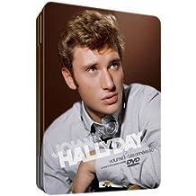 Johnny Hallyday : Les années 60 - vol. 1