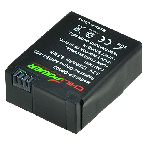 chilipower-ahdbt-201-ahdbt-301-ahdbt-302-1300mah-batterie-pour-gopro-hero-3-gopro-hd-hero3-hero3-