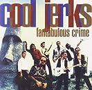 Fantabulous Crime