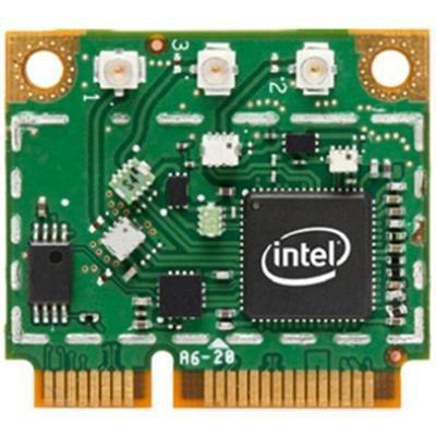 Intel 633AN.HMWWB Ultimate-N 6300 Wireless-LAN Mini-PCIe Karte Intel Wifi Link
