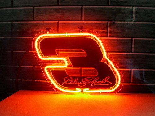 nascar-3-dale-neon-sign-24x20inches-bright-neon-light-for-store-beer-bar-pub-garage-room
