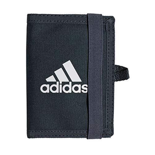 Adidas cy5615 portamonete 15 centimeters grigio (Ónitéc/blabas)