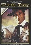 Best Of Wyatt Earp / (Full B&W) [DVD] [Region 1] [NTSC] [US Import]
