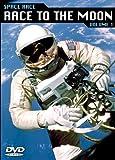 Space Race 1: Race to the Moon [DVD] [2007] [Region 1] [US Import] [NTSC]
