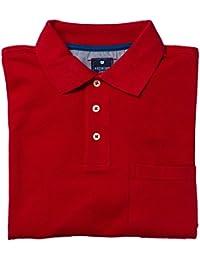 7714afa88115ab Redmond Polo Shirts aus 100% Baumwolle (900) in verschiedenen Farben