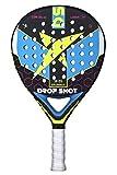Paddle Tennis Schlager Dropshot GRUMMAN 2017