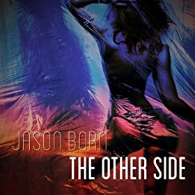 Jason Born-The Other Side