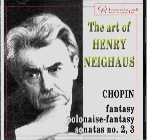 the-art-of-henry-neighaus-heinrch-neuhaus-vol-4-chopin