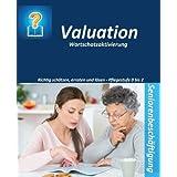 Valuation: Wortschatzaktivierung - Seniorenbeschäftigung