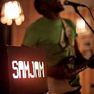 Live Studio EP