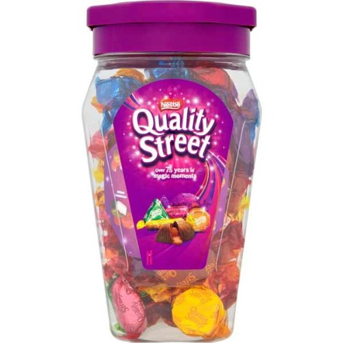 nestle-quality-street-gift-jar-600g