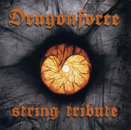 Dragonforce String Tribute