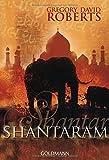 Shantaram (German)