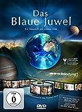 Das blaue Juwel, DVD