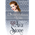 A  Scandalous  Wife (Scandalous Series Book 1) (English Edition)