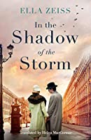 In the Shadow of the Storm (English Edition)