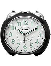 1e896716be4b Amazon.in: Casio - Women: Watches