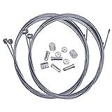 510Lte9uNvL. SL160  - Cables