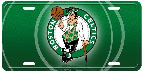 boston-celtics-street-flair-plate-by-pro-fan-ity-by-littlearth