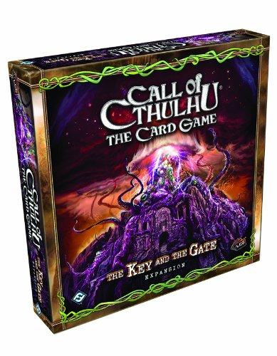 fantasy-flight-games-call-of-cthulhu-gioco-di-carte-espansione-the-key-and-the-gate-lingua-inglese