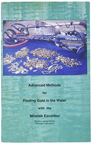 Gold Pfanne Schwenken Prospektion Clean Up Magnet Entfernt Sand Keep Mehr Gold Bekleidung