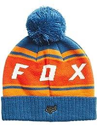 2992bce81cf Suchergebnis auf Amazon.de für  Fox - Strickmützen   Hüte