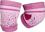 Playshoes Unisex - Baby Set 498803 Knieschoner,