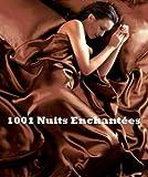 Bettwäscheset, Satin, Schokoladenbraun, 6-teilig, Bettbezug, 220 x 240 cm, inkl. Kissenhüllen, Spannbettlaken für Bet