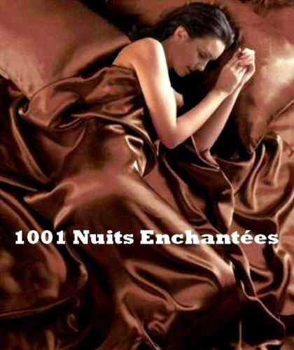 Deluxe Satin 4 teilge Schokolade Bettwäsche 135x200 cm (1x Bettlaken, 2x Kissenbezüge,1x Bettdeckenbezug) NEU für Einzelbett - Kissenbezug Satin Schokolade