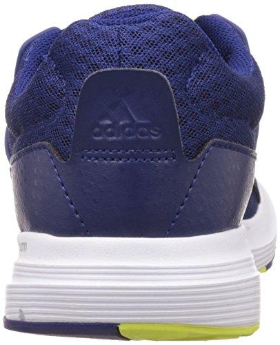 adidas Galaxy 3 M, Chaussures de Course Homme Bleu