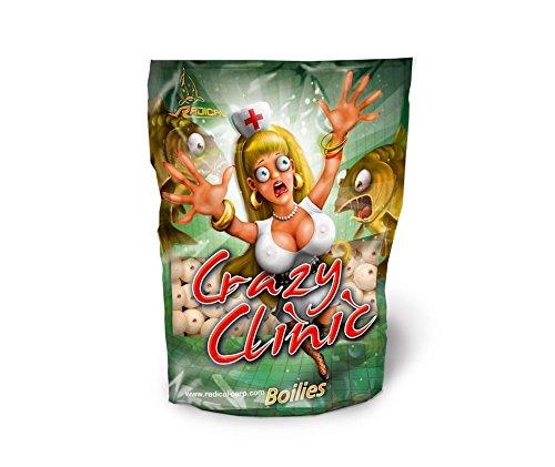 radical-crazy-clinic-boilie-20-mm-1-kg