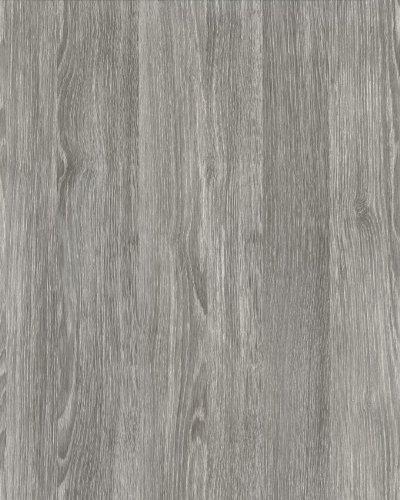 d-cfix, Folie, Holz Eiche Sheffield perlgrau, Rolle 90 x 210 cm, selbstklebend -