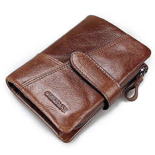 Mens' Wallet...