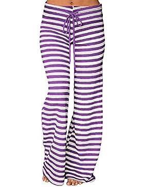 Michelle&A&A&A - Pantalón - para Mujer