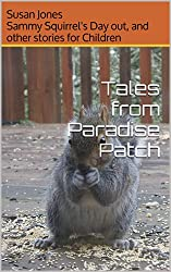Tales from Paradise Patch