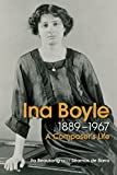 Ina Boyle (1889-1967): A Composers Life