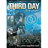 Live in Concert: Come Together Tour