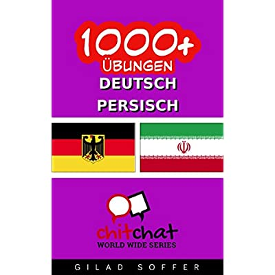 Pdf) schooling the new generation of german citizens: a comparison.