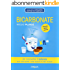 Bicarbonate: Un concentré d'astuces pour votre santé, votre beauté et votre maison