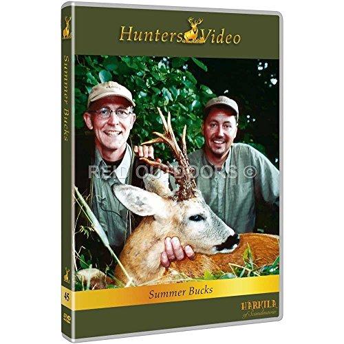 Hunters Video...