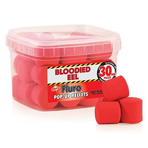marine-halibut-pellets-pop-up-30-mm-fluo-bloodied-eel-fluoro