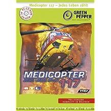 Medicopter 117 Spiel