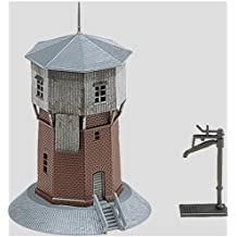 mini-club (Märklin Z) 8996 - Bausatz Z - Wasserturm