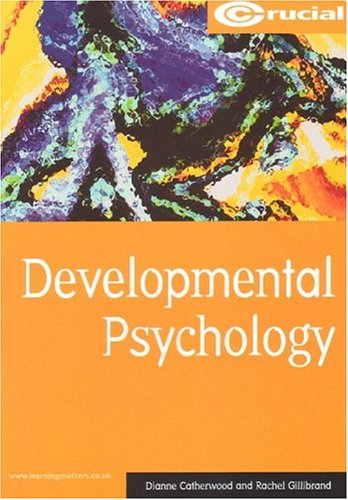 good will hunting developmental psychology I chose to write my psychoanalytic reading on the film good will hunting who is teaching psychology at a local community college.