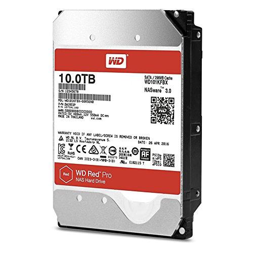 wd-red-pro-10tb-sata-iii-35-hard-drive-7200rpmrpm-256mb-cache
