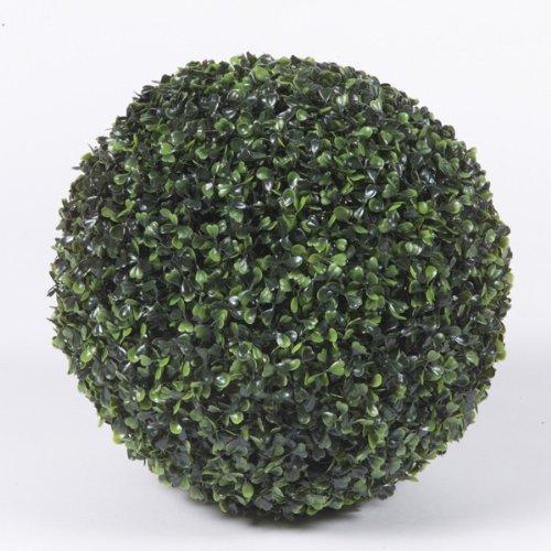 boule-de-buis-artificiel-heinz-grille-plastique-oe-33-cm-buis-plastique-buis-deco-artplants