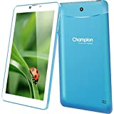 Champion Wtab 709 3G GSM Calling Tab With Dual Core Processor