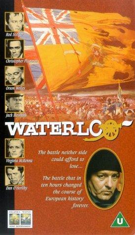 waterloo-vhs