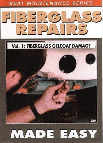 fibreglass-repairs-made-easy-vol-1-fibreglass-gelcoat-damage-dvd